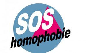 PRESIDENTIELLES : SOS HOMOPHOBIE VOTERA POUR…