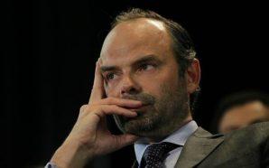 Edouard Philippe: Le nouveau premier ministre est-il pour la cause…