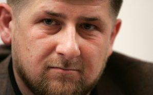Tchétchénie: Transfert des prisonniers gays