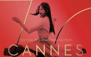 Cannes, et si nous faisions le bilan 2017 ?