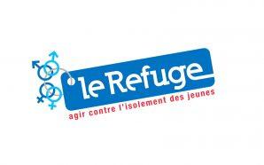 Romain, bénévole du Refuge : « Le jeune gay piégé…