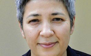 Berlin : Quand le culte musulman se fait Femme et…