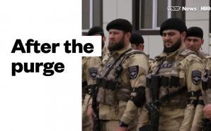 Tchétchénie, Vice mène l'enquête dans cette purge anti-gay