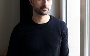 Rémy Fréjaville (Mister Têtu 2012) : Nouvelle Vague de l'Occitanie…