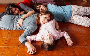 Rara : L'homo-parentalité (enfin) au cinéma !