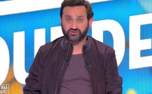 CSA : Hanouna sanctionné, l'intelligence condamnée.