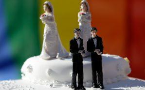 Justice: Tiraillement entre un boulanger, un gâteau, et Dieu