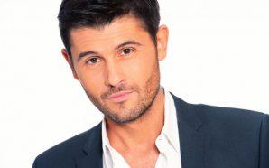 TV : À la demande générale, Christophe Beaugrand… Tombe le…