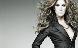 Céline Dion : Le très attendu triple Best Of en…