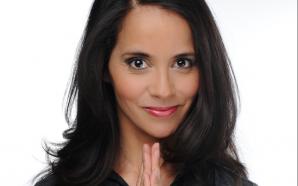 Sophia Aram : «Je suis une bobo de gauche molle……