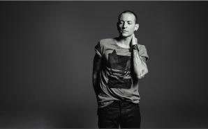 Linkin Park : le chanteur Chester Benningtonretrouvé mort