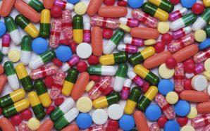 Dopage sexuel : la performance, à tout prix ?