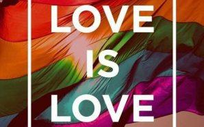 Ces hommes et femmes prouvent leur amour avec de magnifiques…