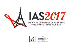VIH : La Conférence internationale IAS, un débrief' mitigé !