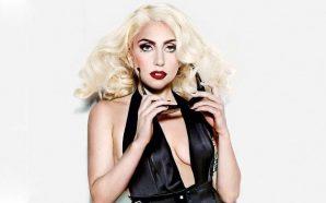 Lady Gaga : Des chansons inédites prévues pour sa tournée…
