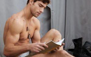 Le Salon du Livre Gay, c'est samedi !