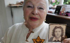 La femme de la semaine: Sarah Montard-Lichsztejn, la rescapée
