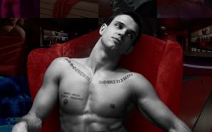 Nantes : Le Before, nouveau sauna gay, c'est pour demain…