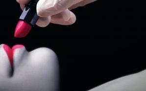 VIH : Quand les thanatopracteurs sont atteints de… Sérophobie aiguë…