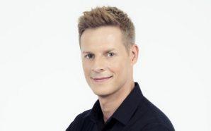 TPMP : Matthieu Delormeau sera de la partie !
