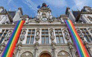 PARIS CAPITALE MONDIALE LGBT FRIENDLY ? PAS SI SIMPLE…