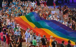 Hong Kong joue le jeu des Gay Games