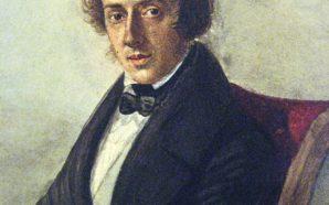 Frédéric Chopin : Chronique d'un amour inachevé