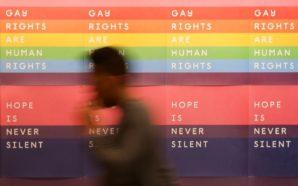 Être LGBT au travail : un combat de tous les…