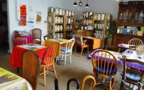 La BerGamoThée : Restaurant engagé !