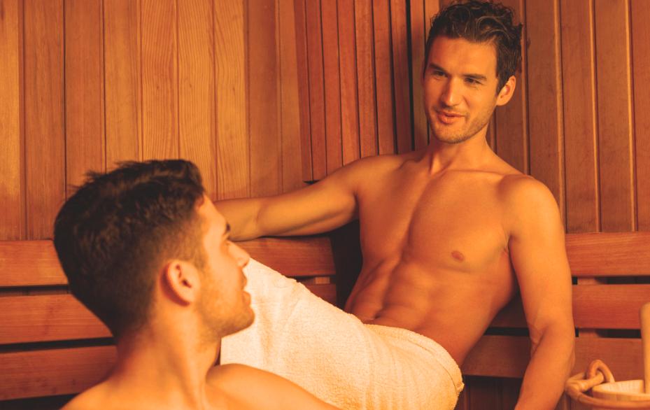 Cum gay bath houses in golden colorado slam gifs sexy