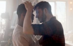 MINUTE CUTE – Donovan Woods revient avec un clip beaucoup…