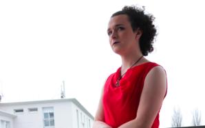 FREYA, 28 ans, Nantes : «J'ai longtemps été passagère du…