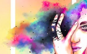 Couleurs d'Avril : le festival militant des LGBT tunisiens.