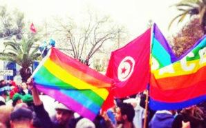 LGBT en Tunisie : sept ans après la révolution, toujours…