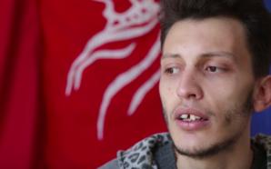 La vie LGBT en Tunisie ? Retour sur le colloque…