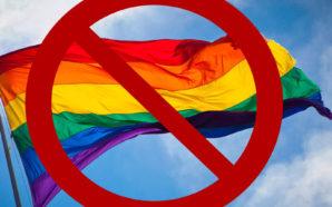 SOS Homophobie : ce qu'il faut retenir du nouveau rapport…
