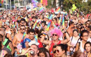 Pink Parade, Nice Pride 2018 : RDV le 4 août…