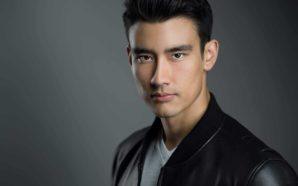 Grey's Anatomy : Un personnage gay dans la nouvelle saison…