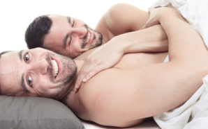 L'hypnose à la rescousse de notre sexualité ?