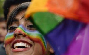 INDE : La Cour suprême dépénalise l'homosexualité!