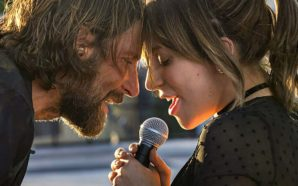 A Star is born, le film qui nous rend Gaga…