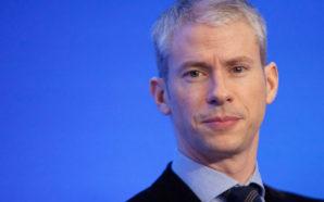 Qui est Franck Riester le nouveau Ministre de la Culture…