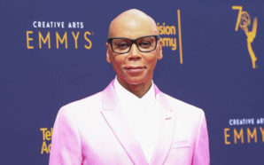 RuPaul rejoint le jury de « The World's Best » sur CBS
