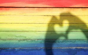 «Gare-aux-gays.com», une nouvelle façon de faire des rencontres