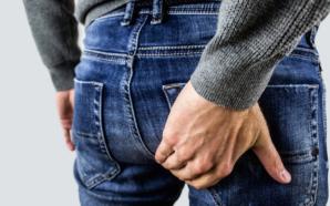 Santé : Condylomes, les lésions dangereuses…