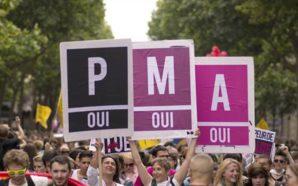 PMA : LE TEXTE REPORTÉ AU PRINTEMPS 2019 ?