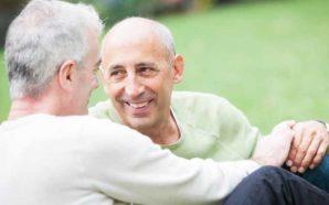 Dossier seniors LGBT – Joseph Agostini, PsyGay : «Beaucoup de…
