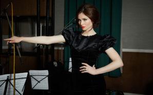 SOPHIE ELLIS-BEXTOR : «Mes fans gays ont réussi à me…