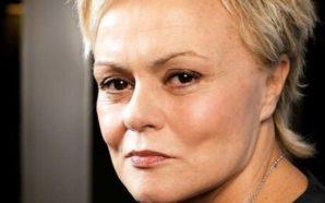 EXCLU ! Muriel Robin : «Je cherche un peu moins…