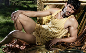 Modus Vivendi dévoile sa nouvelle collection « Golden Line »
